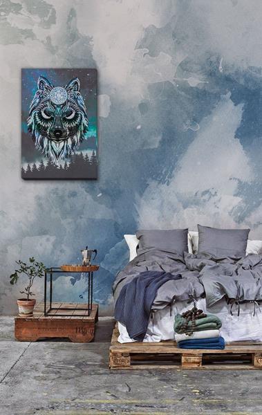 Buy Bead embroidery kit - Shaman-AB-720_1