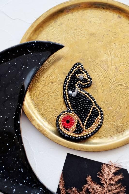Buy DIY Jewelry making kit - Lady-AD-048