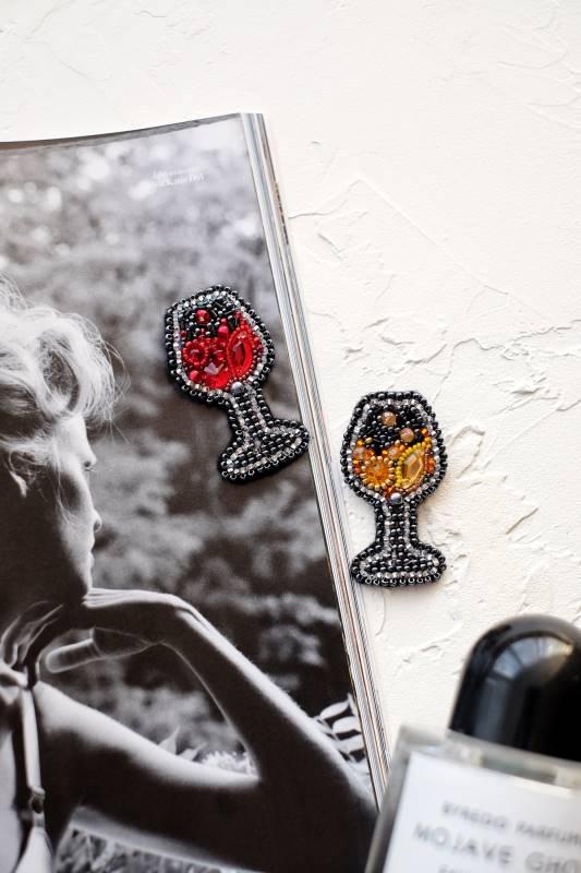 Buy DIY Jewelry making kit - Sparkling-AD-053