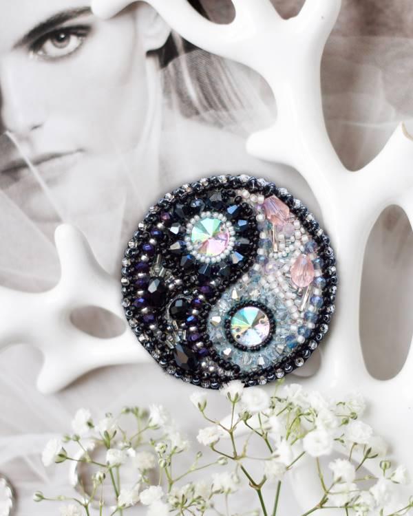Buy DIY Jewelry making kit - Balance-AD-090
