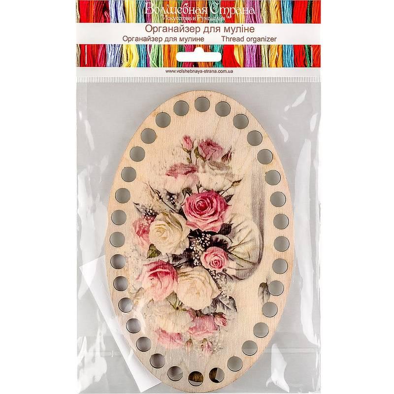 Buy Thread Organizer - FLZ-004(M-7)_2