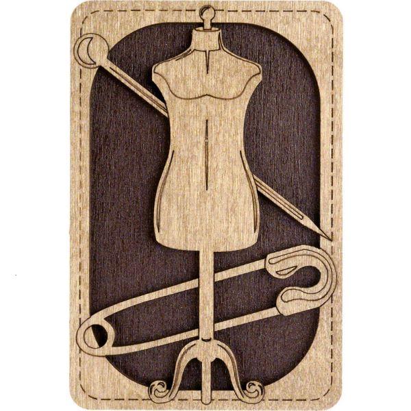 Buy Casket for needlework - FLZB(N)-029_1
